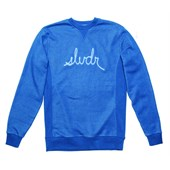 slvdr Anchor Sweatshirt