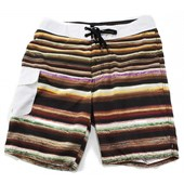 "Analog Seven Ply 20"" Boardshorts"
