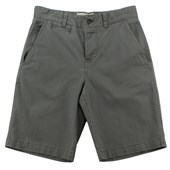 Lifetime Collective Howl Shorts