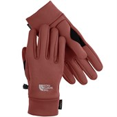 The North Face Powerstretch Gloves