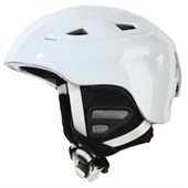 Smith Venue Helmet