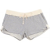 Element Delayne Shorts - Women's