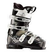 Lange Exclusive Delight 70 Ski Boots - Women's 2012