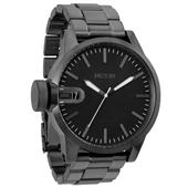 Nixon The Chronicle SS Watch
