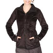 Burton ak Tempest Fleece Jacket - Women's