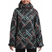 Oakley Resilient Jacket - Women's