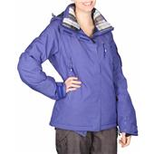 Salomon Inside Jacket - Women's
