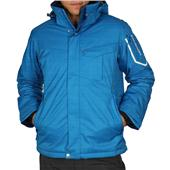 Salomon Express II Jacket