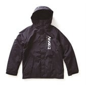 Analog Accord Jacket