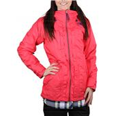 The North Face Felton Triclimate Jacket - Women's