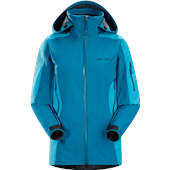 Arc'teryx Stingray Jacket - Women's