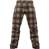 Burton Lucky Pants - Women's