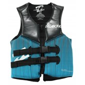 Billabong All Day CGA Wakeboard Vest 2012
