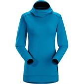 Outlet Women's Mid Layers
