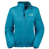 The North Face Osito Jacket - Women's