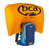 BCA Float 22 Airbag Pack (Cylinder Included)