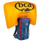 BCA Float 32 Airbag Pack (Cartridge Included)