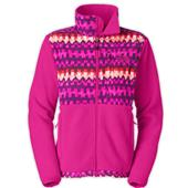 The North Face Denali Jacket - Women's