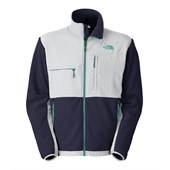 Outlet Men's Fleece Jackets