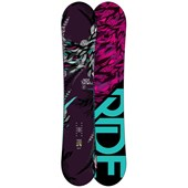Ride Farah Snowboard - Women's 2013