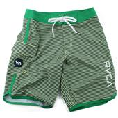 RVCA Repeater Boardshorts