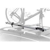 Thule Echelon Bike Rack