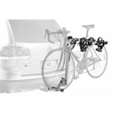 Thule Helium Hitch 3-Bike Rack