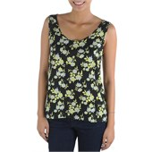 Volcom Chips Tank Top - Women's