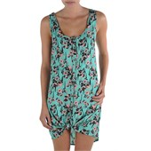 Volcom Chips Tank Dress - Women's