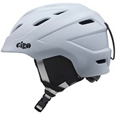 Giro Nine.10 Helmet - Kid's