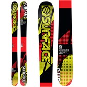 Surface Next Life Skis - Youth 2013