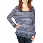 Quiksilver Native Skyline Top - Women's