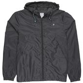 Billabong Edmond Jacket