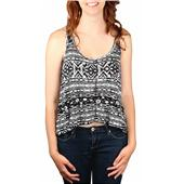 Billabong Silly Me Tank Top - Women's