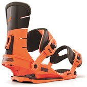Union Contact Snowboard Bindings 2013
