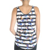 Volcom V.Co Loves Tank Top - Women's