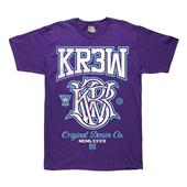 Kr3w Champ T Shirt