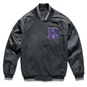 Kr3w Breakdown Jacket