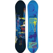 Outlet Kid's Snowboards