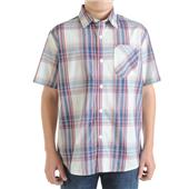Outlet Kid's Casual Clothing