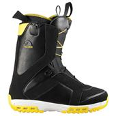 Salomon Dialogue Wide Snowboard Boots 2013