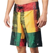 Reef Army Beach Boardshorts