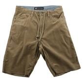 Reef Railed Shorts