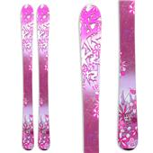 K2 Luv Bug Skis - Girl's 2014