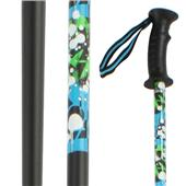 K2 Decoy Ski Poles - Big Boys' 2015