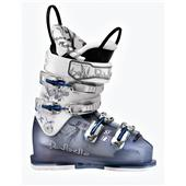 Dalbello Scorpion SF 105 Ski Boots - Women's 2013