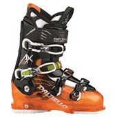 Dalbello Axion 9 Ski Boots 2013