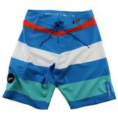 Imperial Motion Rufus Boardshorts