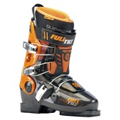 Full Tilt First Chair Ski Boots 2013