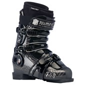 Full Tilt High Five Ski Boots 2013